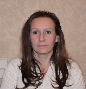 Астролог Светлана Нестерова
